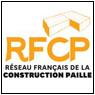logo rfcp