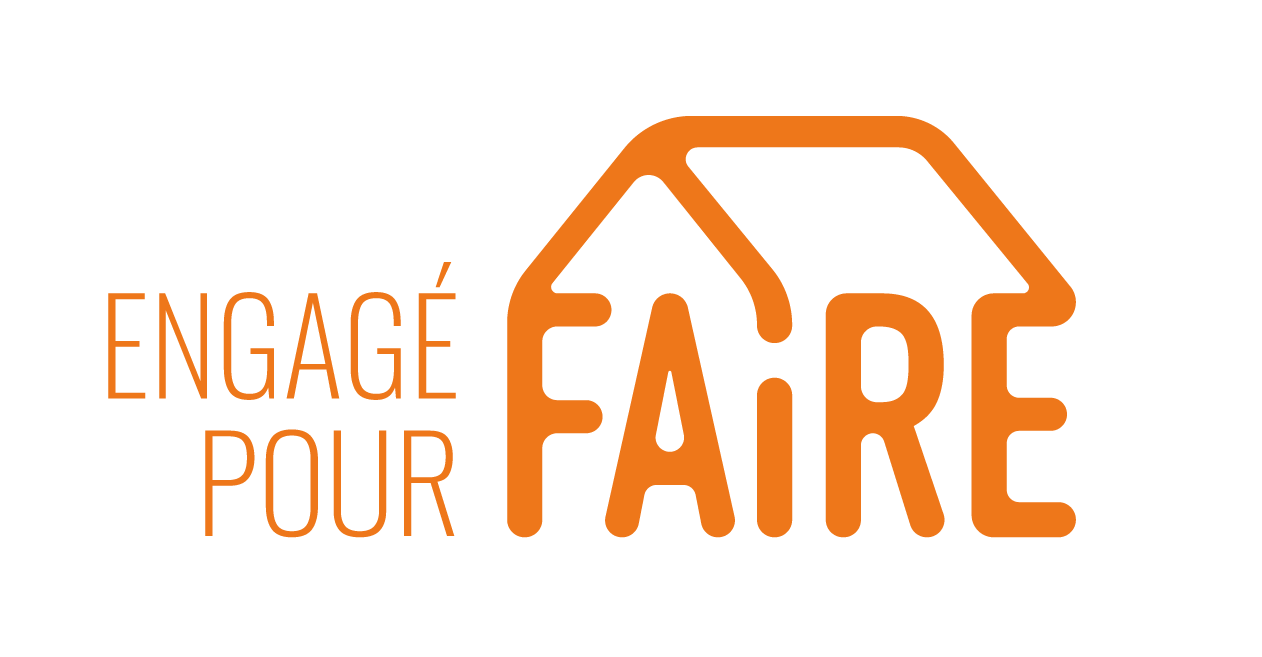 LOGO_ENGAGE_POUR_FAIRE_ORANGE