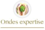 Ondes expertises