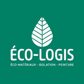 logo-eco-logis-fond-vert