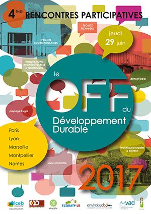 OffDD4