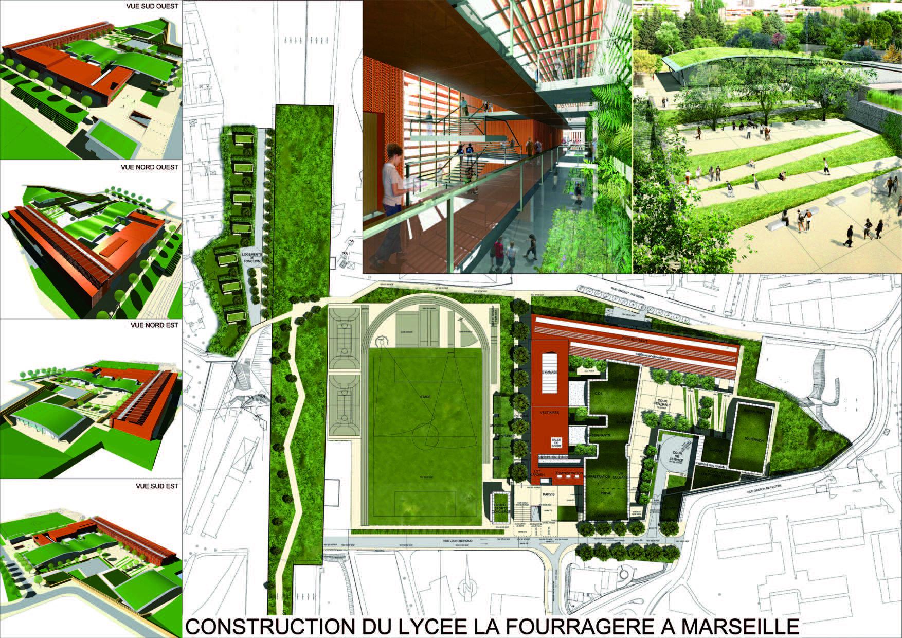La Fourragere P1.pdf