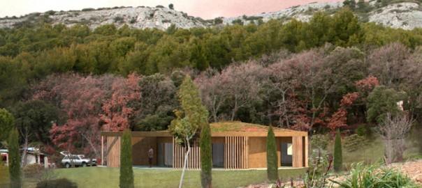 maison-ronde-bois